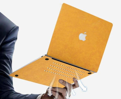 Boss protection MacBook 13