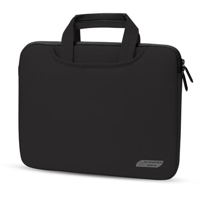 Housse de protection à main MacBook