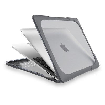 Coque MacBook Pro 13 Solide