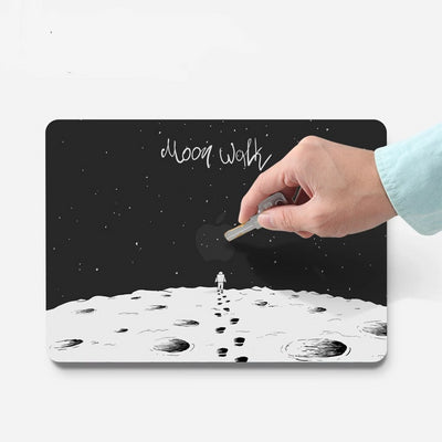 Coque univers MacBook Air 11