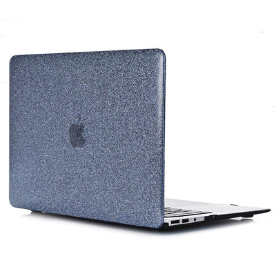 Coque MacBook 12 Brillant