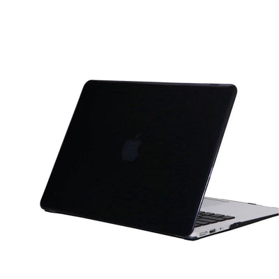 Coque cristale MacBook 15