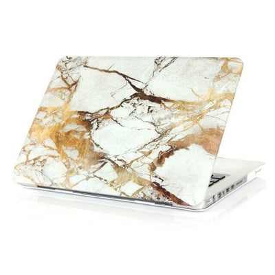 Coque Marbre MacBook Air 13