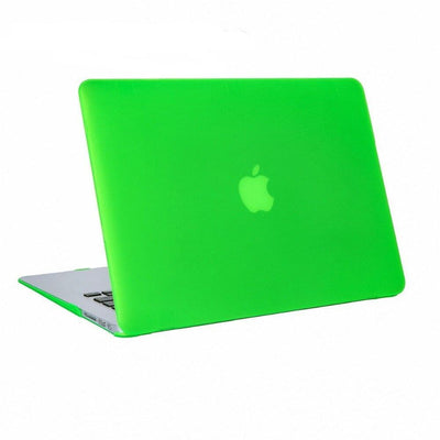 Coque MacBook Air 11 Mate