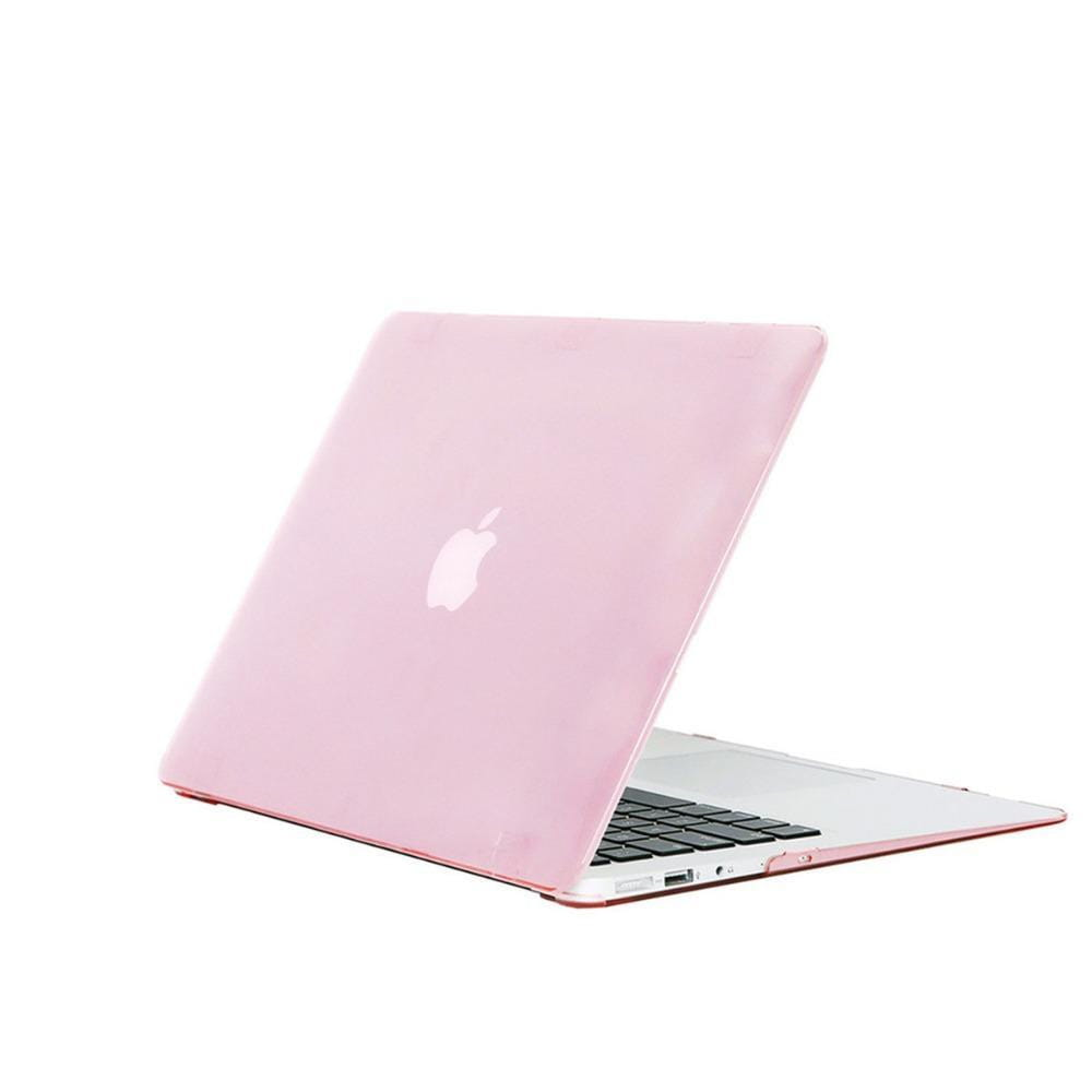 Coque MacBook Air 11 Mate Cristal