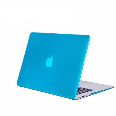 Coque Unicolore MacBook 15