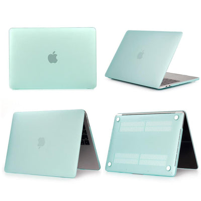 Coque Matte Apple pour MacBook Air 11