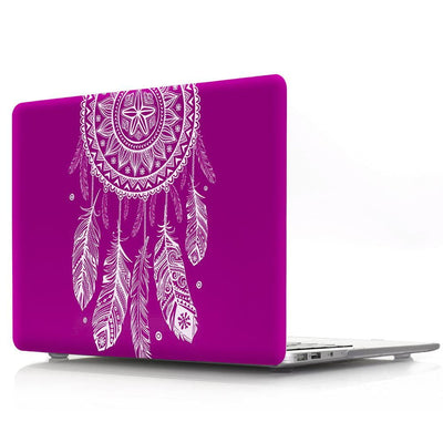Coque MacBook Air 11 Attrape-rêves