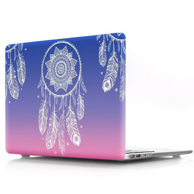 Coque attrape-rêves MacBook 15