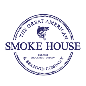 Great American Smokehouse
