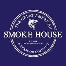 Great American Smokehouse and Seafood Co.