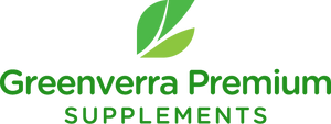greenverra premium diet supplements