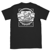 Sal's Limo Service Tee (Size M) - Charming Rose Supply Co.