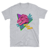 Not Our Dino Tee - Charming Rose Supply Co.