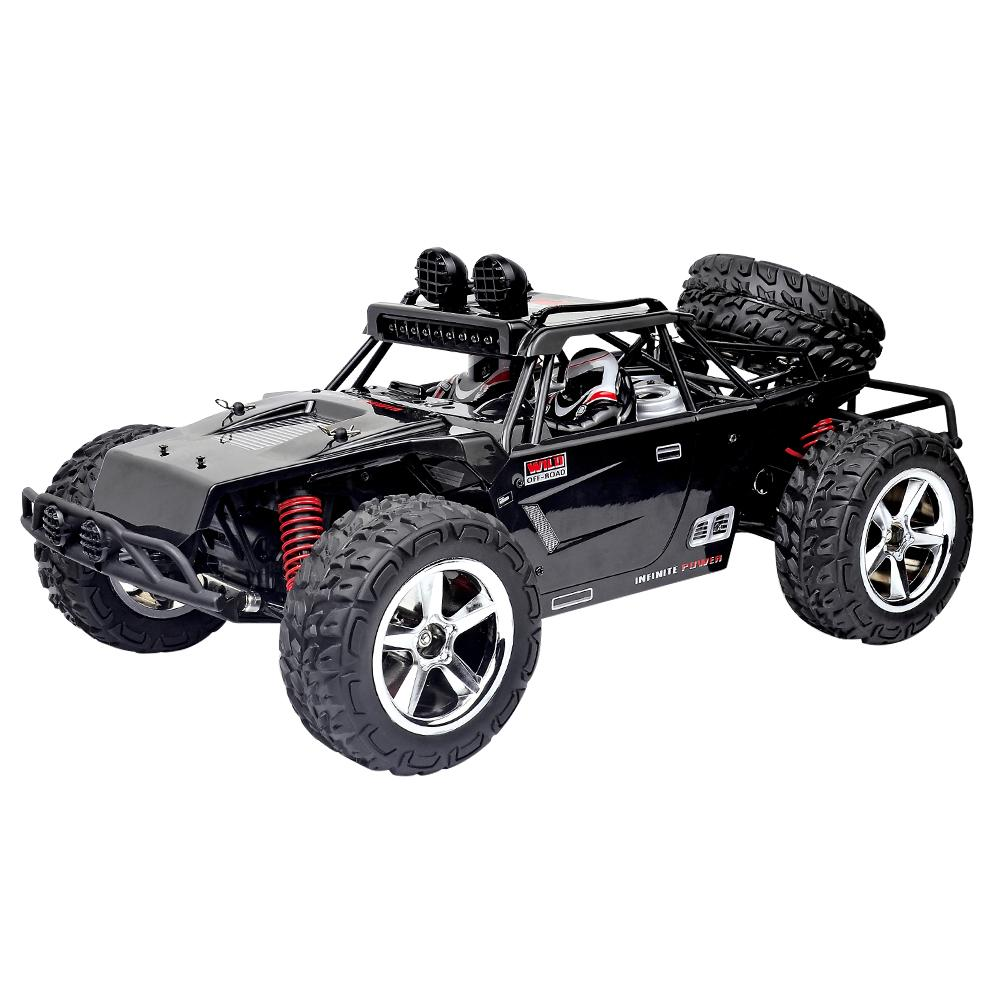 Toy Off Road RC Racing Car Desert Eagle BG1513