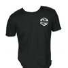 Union Hawthorne Short sleeve t-shirt