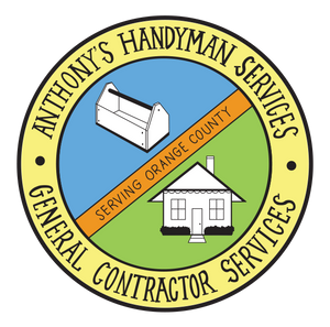 Anthony's General Contracting