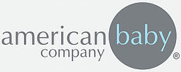 american baby company