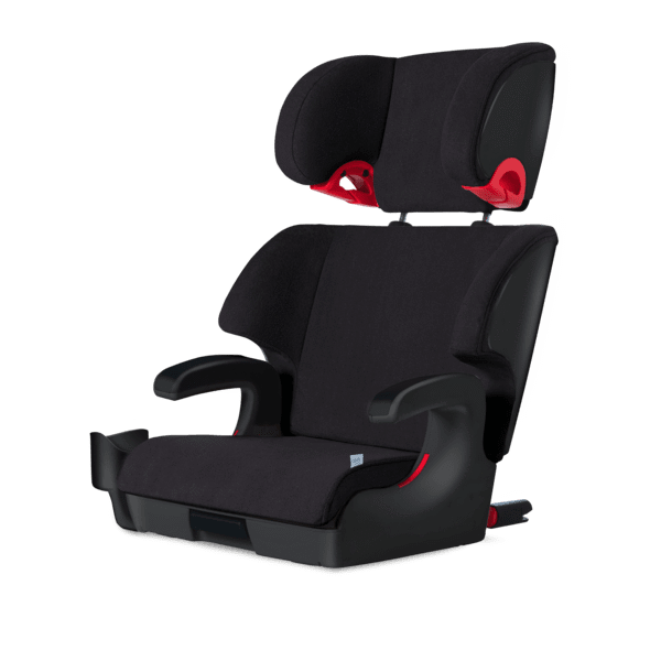oobr Full Back Booster Seat