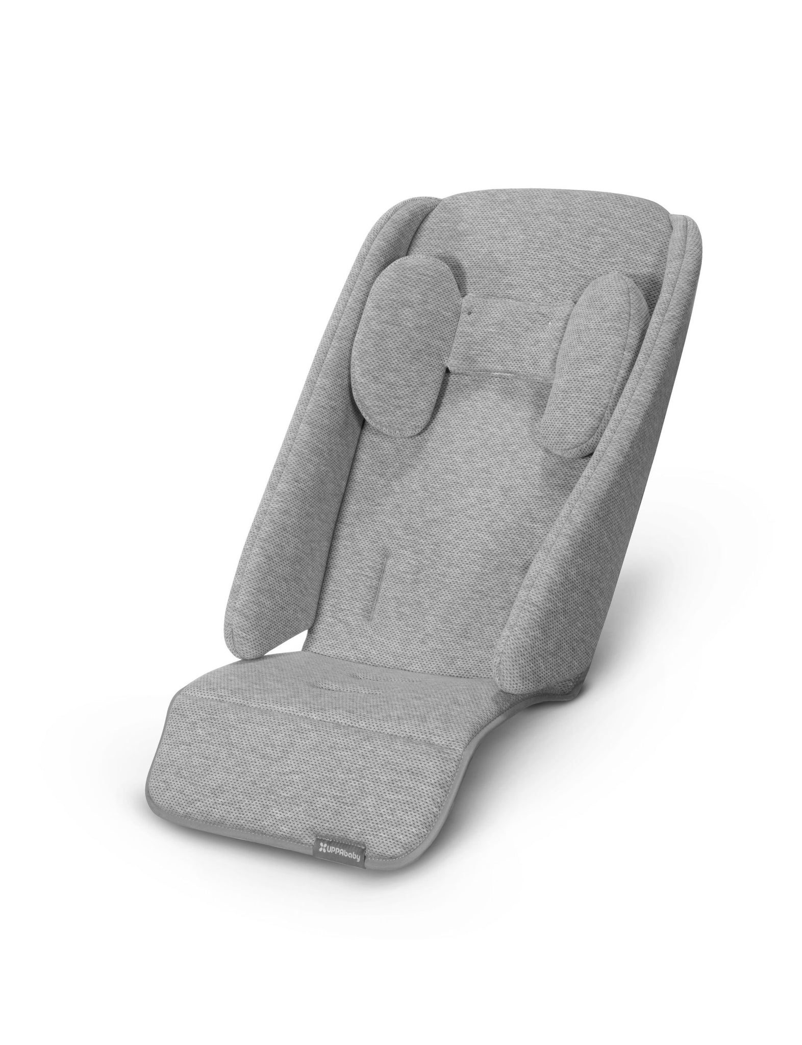 Infant SnugSeat
