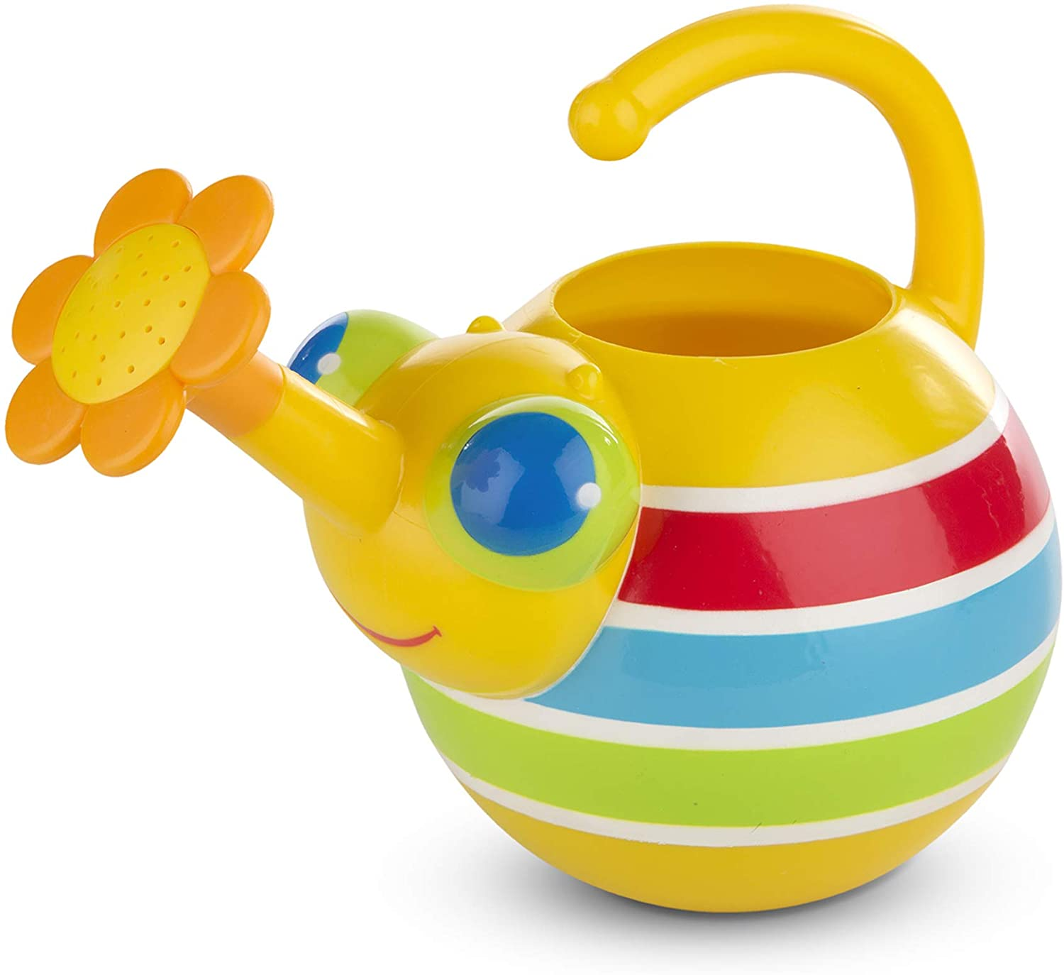 Giddy Bug Watering Can