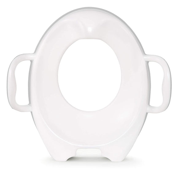 Sturdy Potty Seat