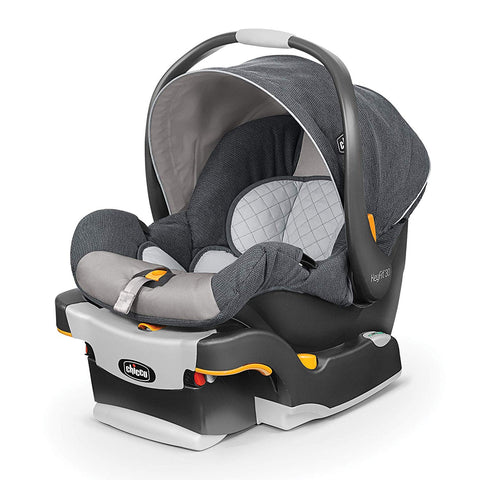 KeyFit 30 Infant Car Seat/Base