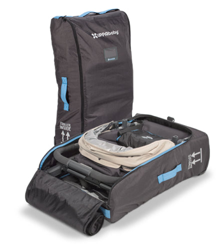 CRUZ TravelSafe Travel Bag - Fits all model year CRUZ