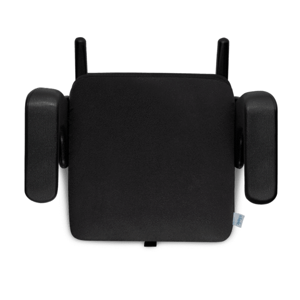 olli Backless Booster Seat