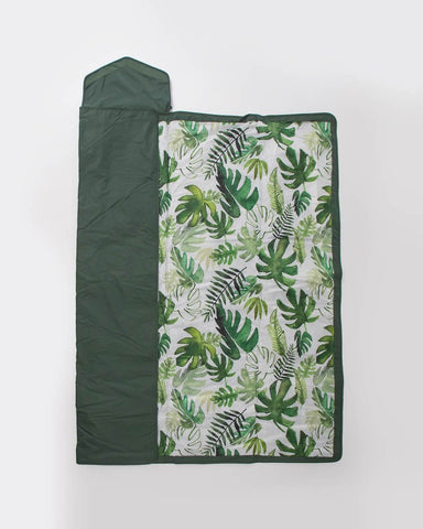 Outdoor Blanket 5x7