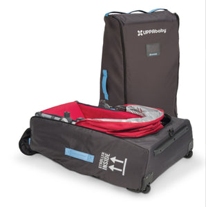 Vista TravelSafe Bag