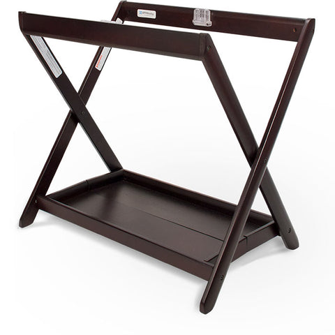 Bassinet Stand`