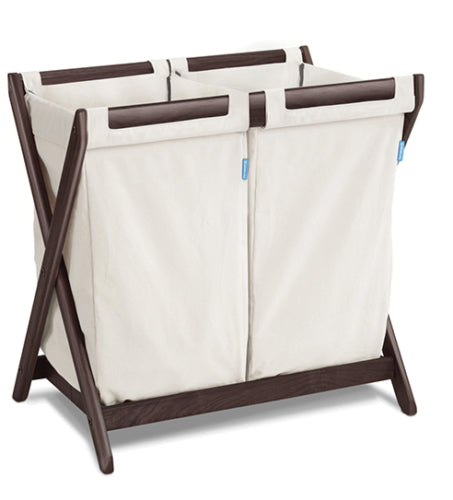 Bassinet Hamper Insert - Fits all UB Bassinet Stands