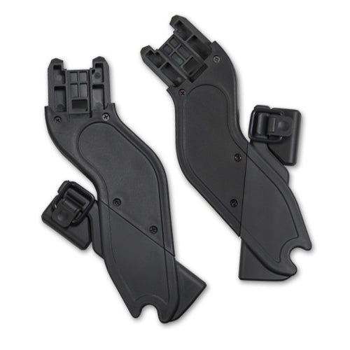 VISTA Lower Adapters - Sold in pairs
