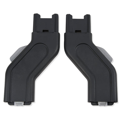VISTA Upper Adapters - Sold in pairs