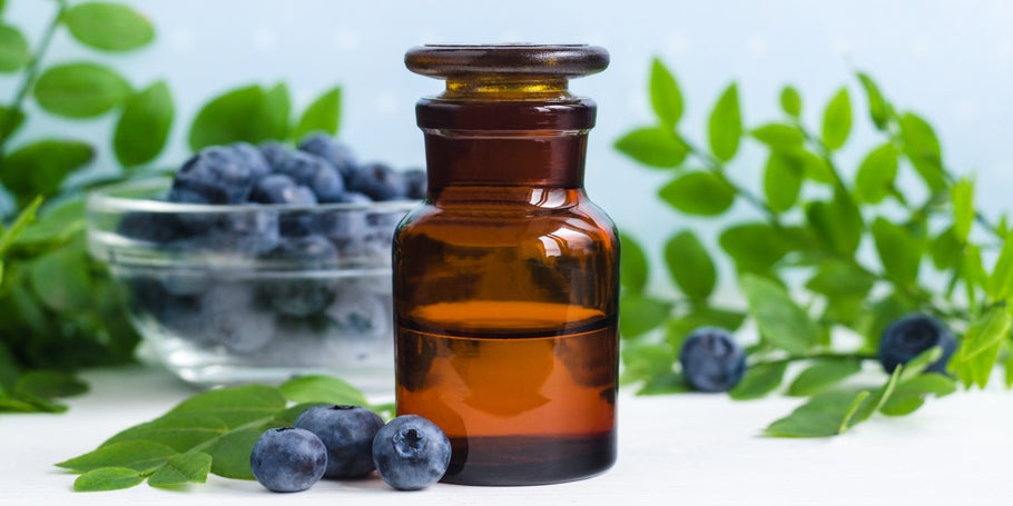 5 Myths About Antioxidants