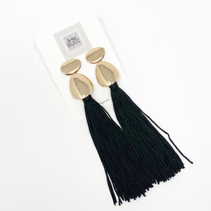 All Dressed Up Earrings