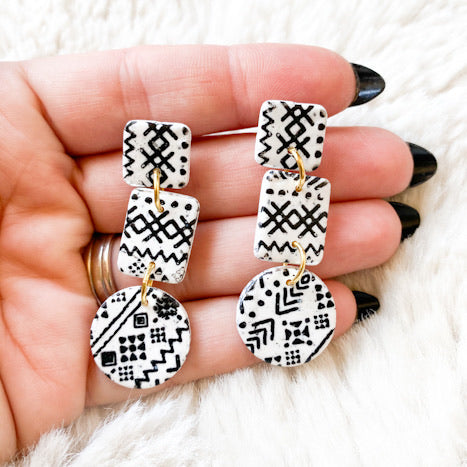 Aztec Shay Statement