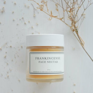 Country Kitchen - Frankincense Face Nectar