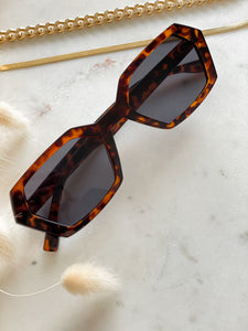 Ultimate Sunnies - Finding July