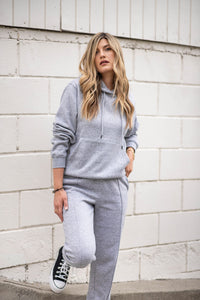 These Days Two-Piece Sweat Set - Finding July