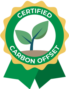 Carbon Neutral Order - Finding July