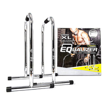 LEBERT EQUALIZER BARS XL