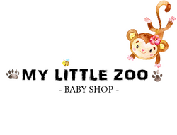 my little zoo baby