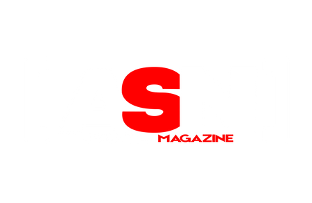 ASN LIFESTYLE GEAR