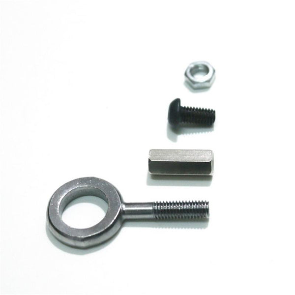50mm Alloy Disc Brake for Xiaomi M365 – ecommuterscooter