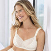 Havanna Mastectomy Bra