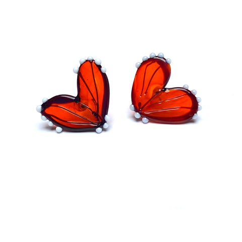 Butterfly Seconds, Satsuma