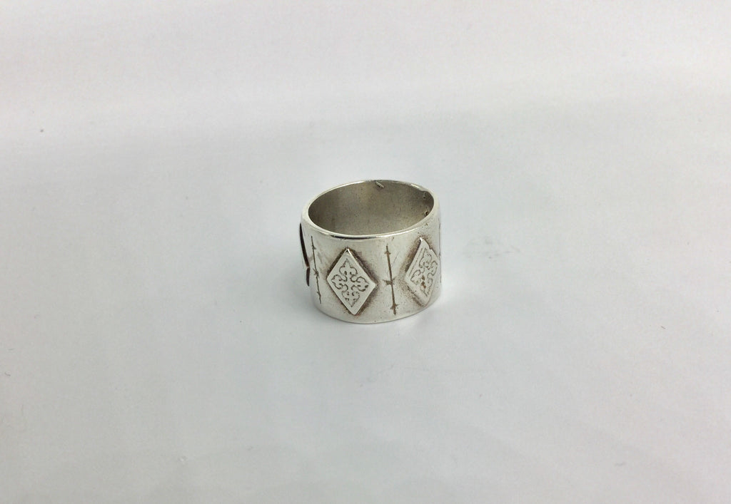 Honor Ring
