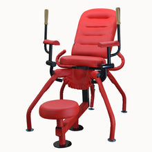 Load image into Gallery viewer, Multi-Functional Gynecological Examination Chair Derived Octopus Chair